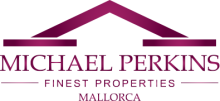 Michael Perkins Finest Properties
